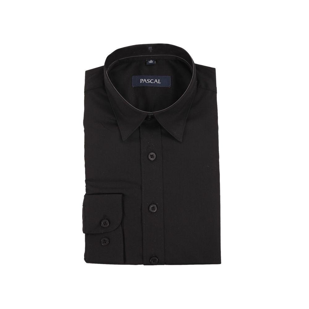 Pascal skjorte cerise | Barnebutikk på nett
